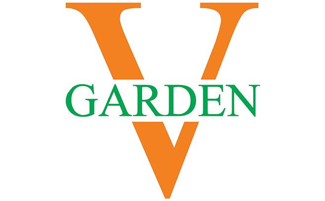 2.vietgardens.vn-658406
