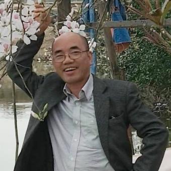 Mr. Thiết - Chairman