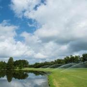 Golf-Rotors
