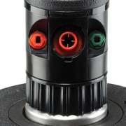 Tưới-sân-golf-G-85B-Rotors