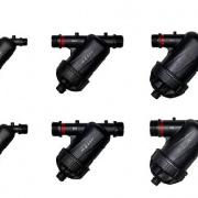 Bộ-lọc-Azud-modular-100- (2)