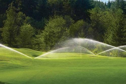 Tưới-sân-Golf-G995-
