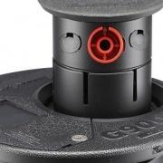 Tưới-sân-golf-Rotors-G990