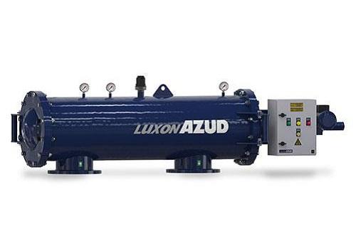 Azud-Luxon-LXE_01