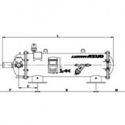 Azud-Luxon-MFH-02